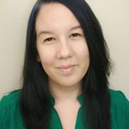 Julie Wallace, RDN, LD, CSP
