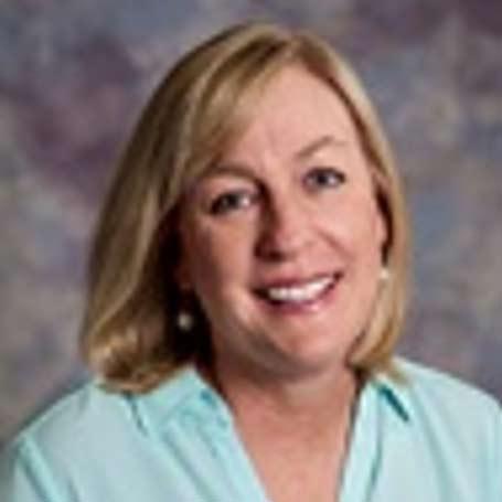 Karen Bartlett, RDN, LD