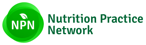 Nutrtiion Practice Network