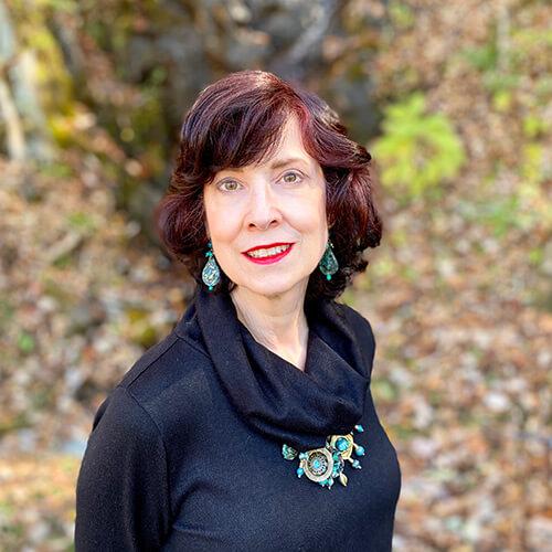 Susan Boekel, RDN, LD, IBCLC